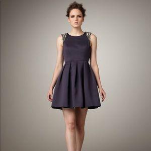 Shoshanna dress NWT
